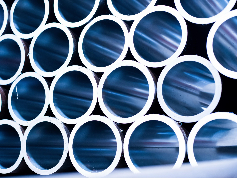 厂家现货供应 珩磨管 20#滚压管 精密冷拔管 材质规格齐全