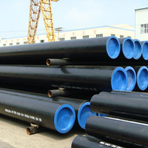 Customized-Seamless-Carbon-Cold-Drawn-Pipe (2)
