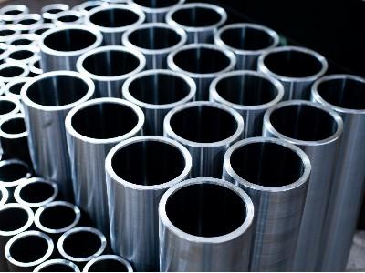 无锡厂家定制45#冷拔管 精密冷拔油缸钢管 量大从优 品质保障