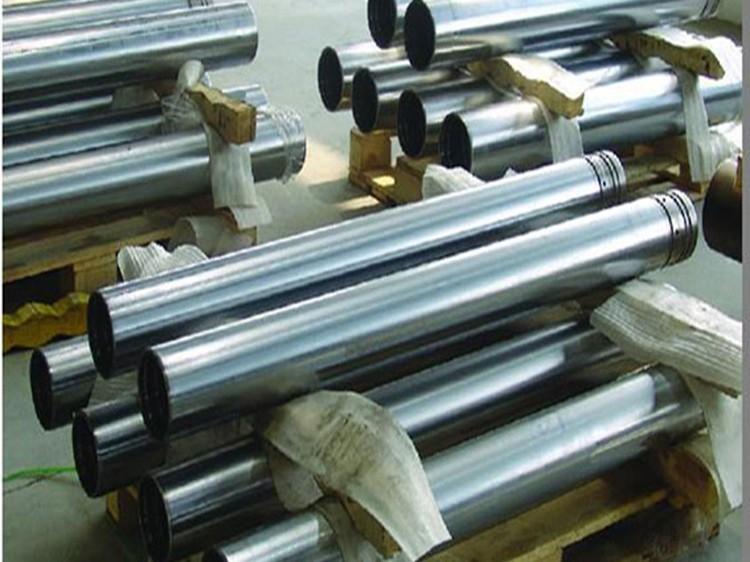 45# 珩磨管现货光亮珩磨管 20#冷拔油缸钢管 制造机械结构用冷拔管