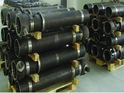 液压钢管加工为什么要提供图纸?