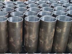 冷拔珩磨管厂家如何提升网络销售渠道的服务品质