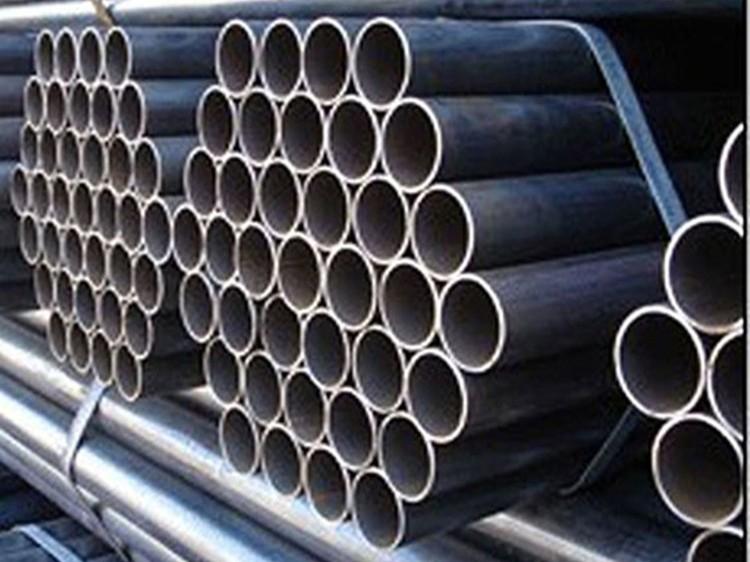 12年钢管制造商-供应16Mn刮削滚光管-液压油缸用
