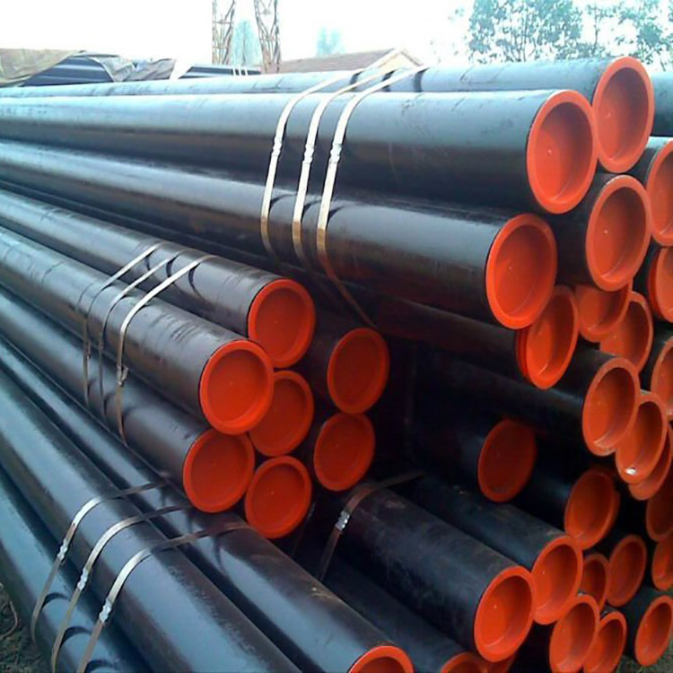 Honing-Hollow-Seamless-Steel-Cold-Drawn-Tube (1)