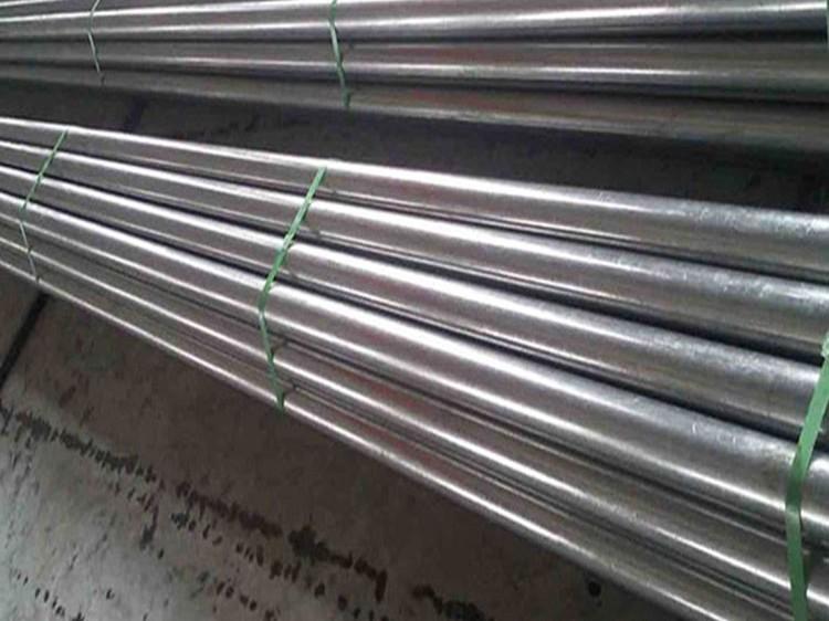 厂家供应 20冷拔管 精扎光亮珩磨管 冷拔油缸钢管 现货