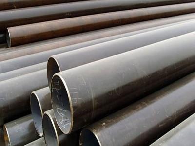 大口径精密冷拔钢管 冷拔油缸钢管 滚压管