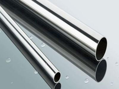 20号精密冷拔管 多种规格 内外光亮珩磨管 尺寸精确 冷拔管