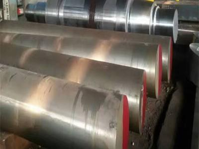 45号冷拔油缸钢管精密冷拔管珩磨管加工零售可定做尺寸
