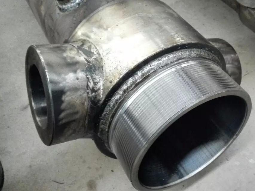 厂家生产-大口径滚压管-液压油缸钢管-高精度钢管