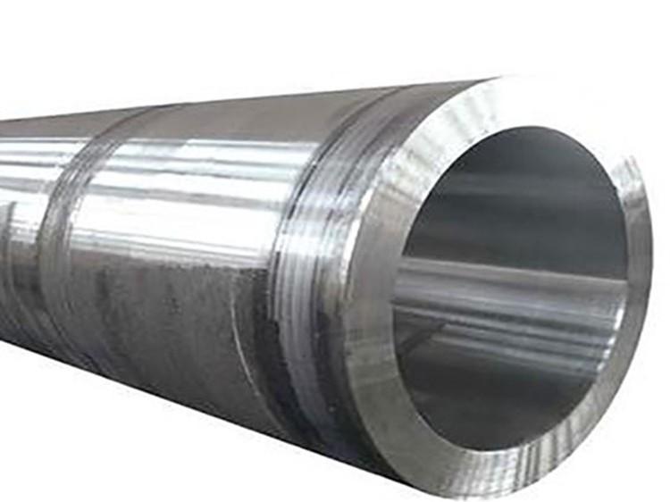 高精度珩磨管 气缸钢管 20#液压油缸缸筒 支持定做 108冷拔油缸钢管