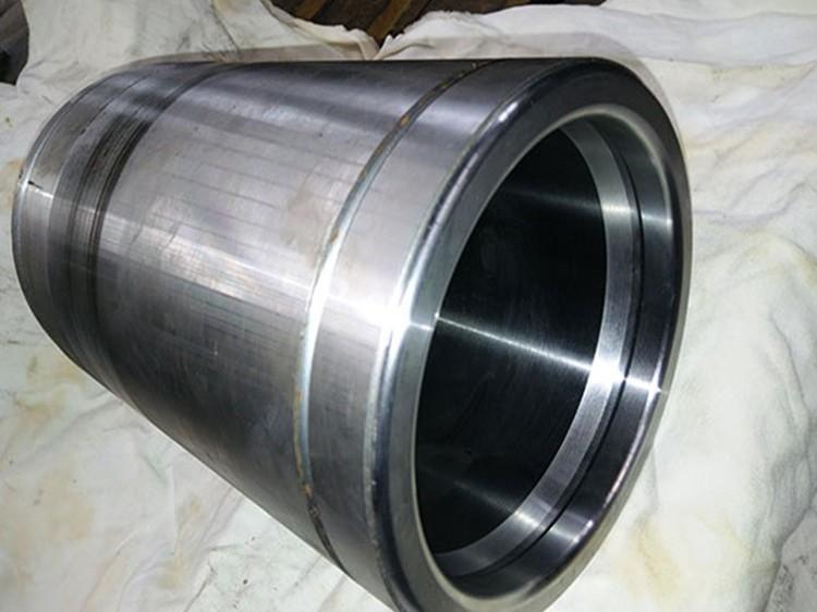 长期车加工精密管无锡精密钢管厂20号大口径薄壁冷拔管加工定做