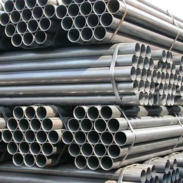 Hot-Sale-Low-Alloy-Steel-Cold-Drawn (1)