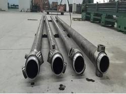 浅谈液压钢管厂家的付出与收获-健丽达