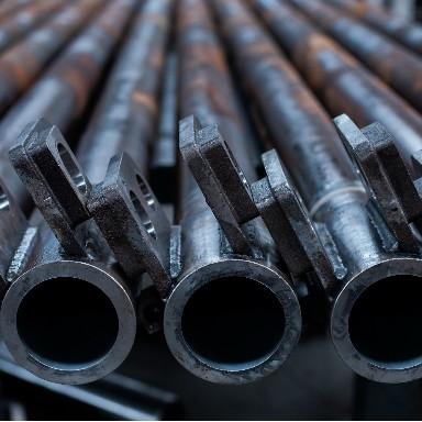 液压钢管市场销售并不只靠口才
